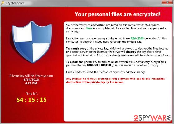 cryptolocker-virus_en